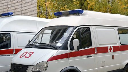 Ambulance-1005433_640_thumb_main