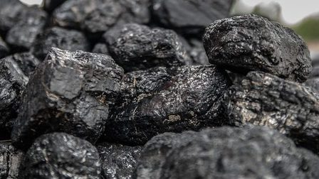 Coal-471903_640_thumb_main