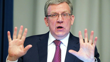 Kudrin_thumb_main